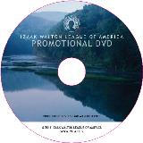 IWLA promotional DVD
