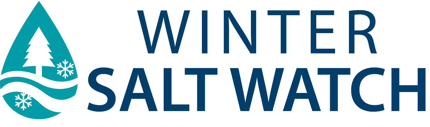 winter salt watch logo