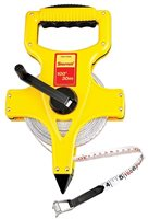 measuring tape_amazon
