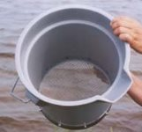 sieve bucket_amazon