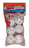 wiffle golf balls_amazon