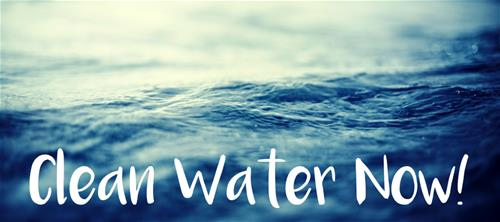 Clean Water Now_iStock