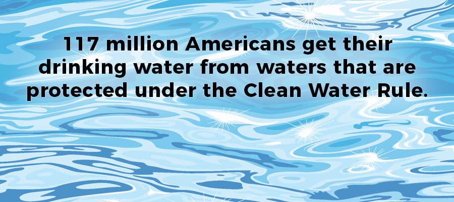 Clean Water Rule