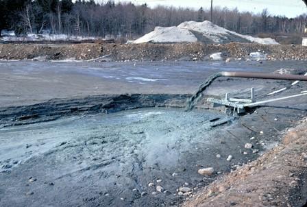 Coal Ash_credit EPA