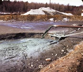 Coal Ash_EPA