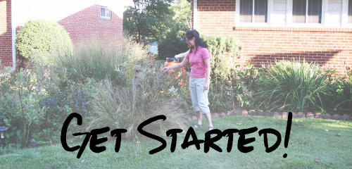 Get Started_500x240a