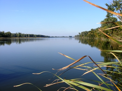 Missouri River_Paul Lepisto