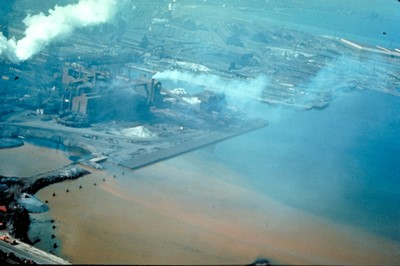Pollution_credit EPA