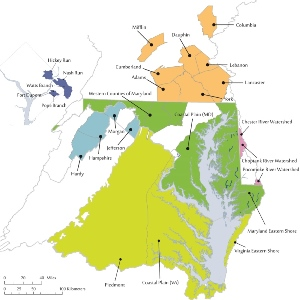 Watershed Priority Areas_CMC Report_300x300