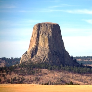Devils Tower_credit Avery Locklear-NPS-300x300