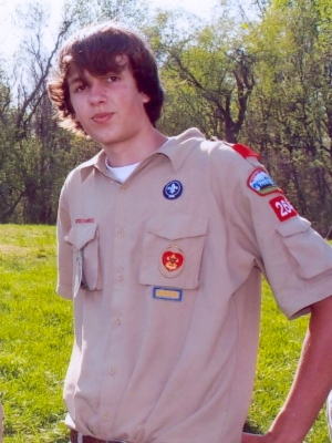 scott maxham_boy scout