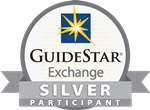 Guide_Star_Silver-smLogo