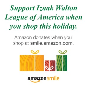 holiday amazon smile 295x295