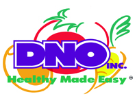 small-dno health logo