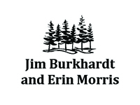 small-jim burkhardt logo