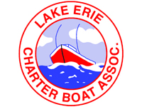 small-lake erie charter boat logo