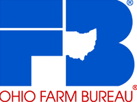 small-ohio farm bureau logo