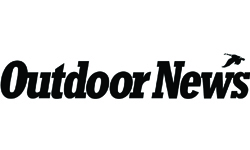 small-outdoor news logo