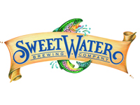 small-sweetwater brewery logo