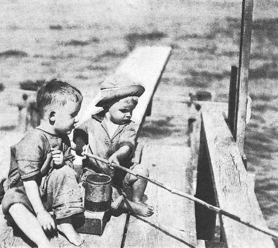 boys fishing_sm