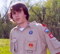 scott maxham_boy scout 2_195x175