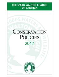 2017-policy-book-sm