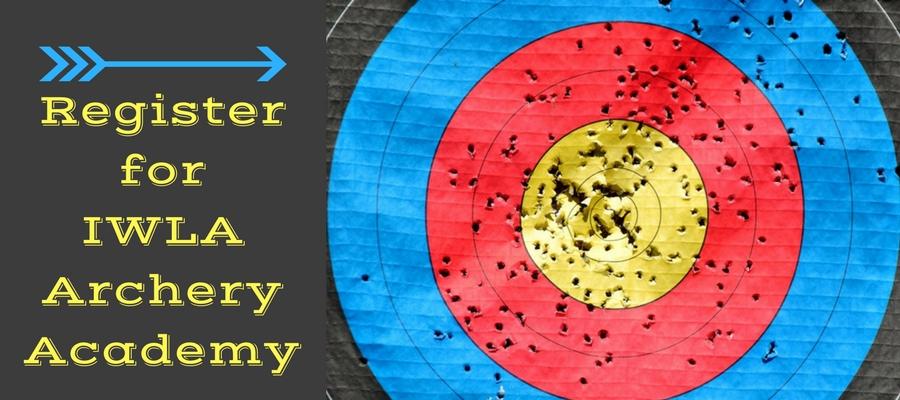 IWLA Archery Academy
