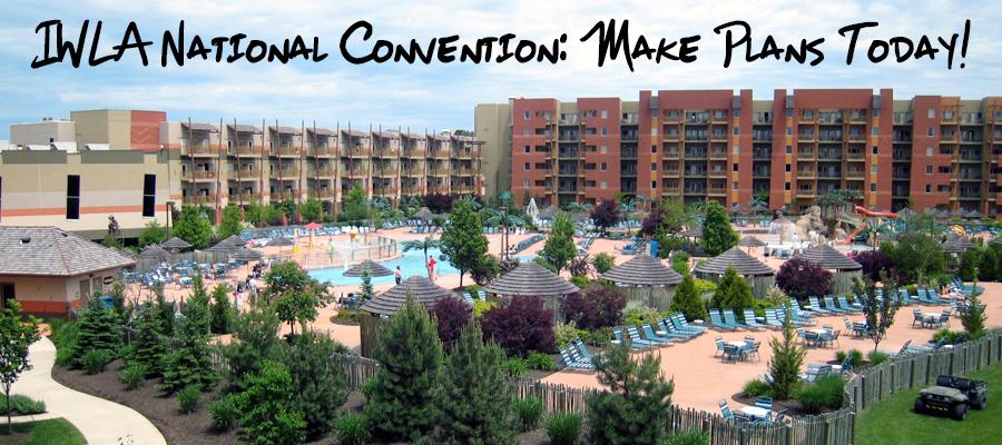 Kalahari Resorts_Sandusky Ohio