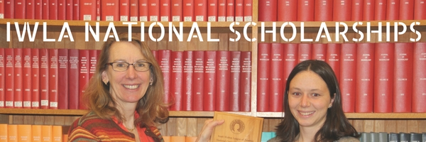 national scholarships now open
