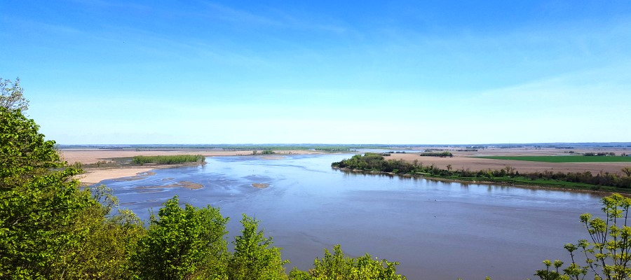 Missouri National Recreational River_NPS