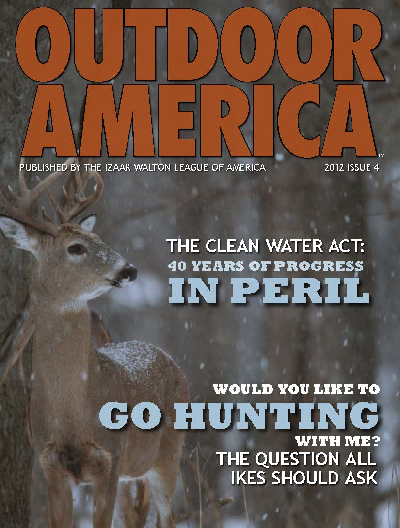 OA 2012 Issue 4 Cover