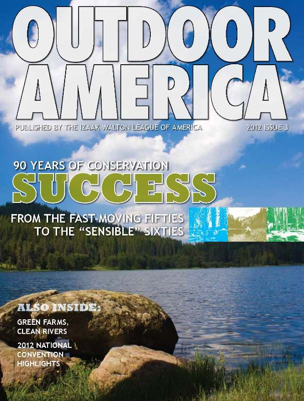 OA_2012 Issue 3 Cover