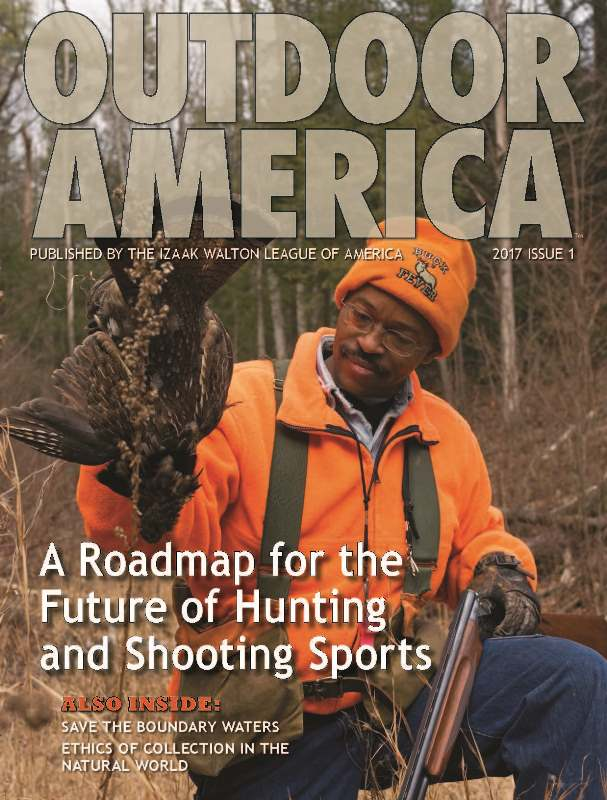 OA_2017 Issue1 Cover